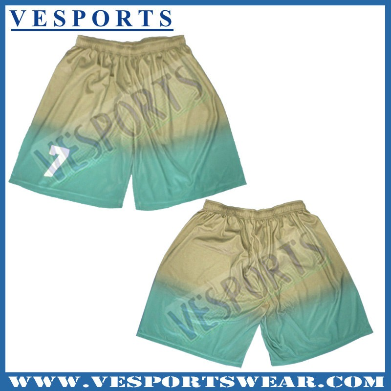 Hot guys basketball shorts