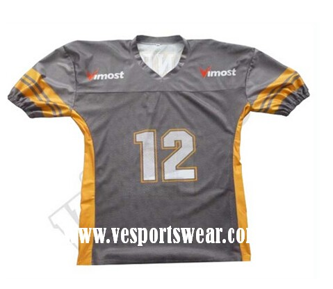 wholesale cheap American football wear