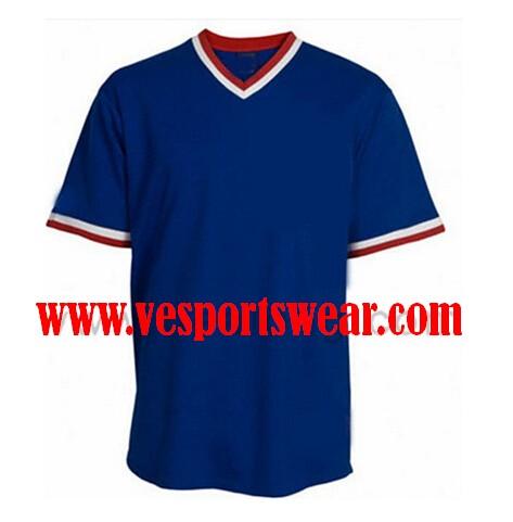 dark blue mens baseball jersey