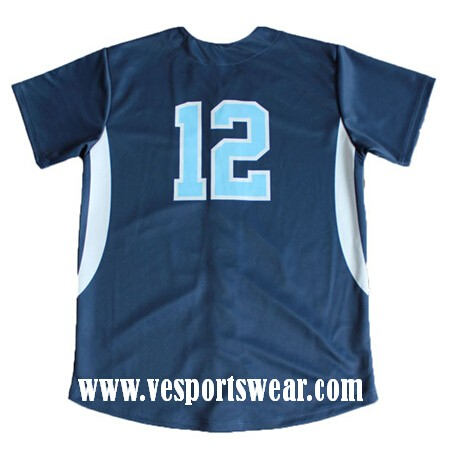 new cool sublimation teamwear