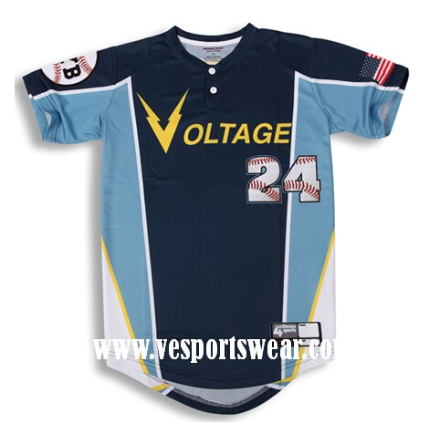 new sublimation teamwear