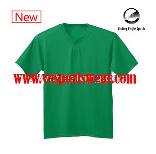 wholesale cheap baseball jersey