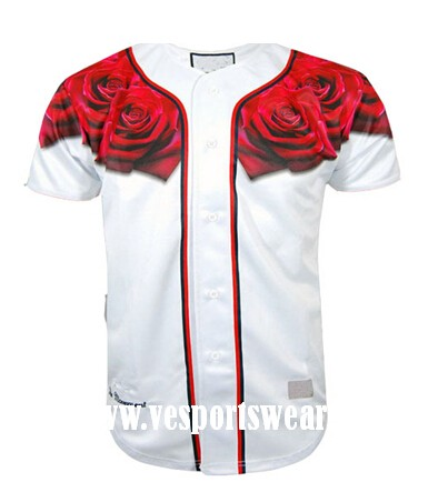 wholesale cheap baseball jersey