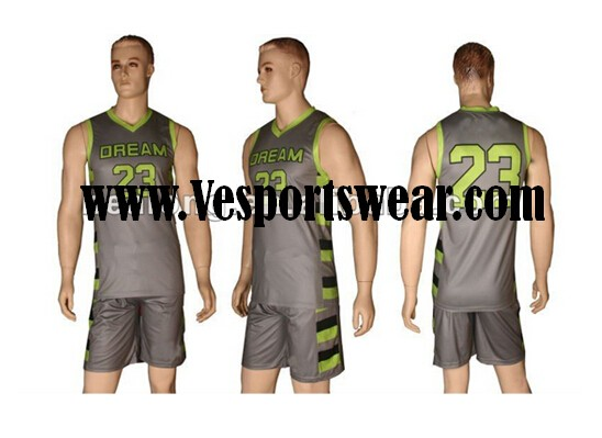 2014 basketball blank custom jerseys