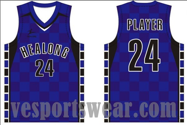 2014 best latest basketball jersey design
