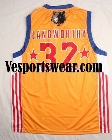 Basketball jersey custom sublimation customized