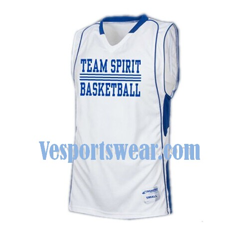Cheap custom basketball uniforms jerseys