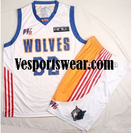 682451356 College basketball uniform designs