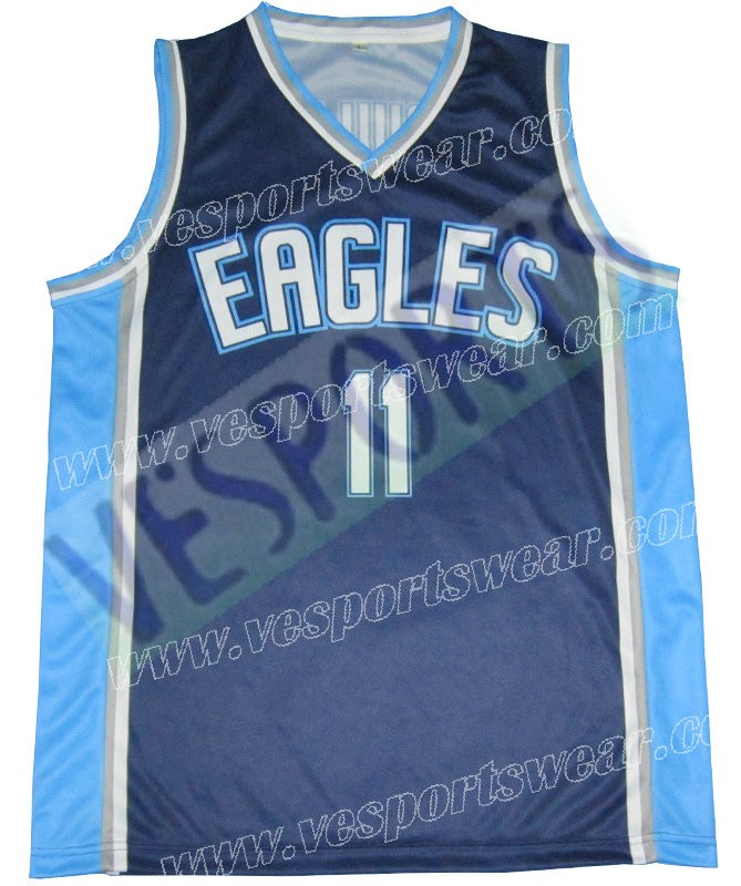 Custom basketball uniform designs 2013