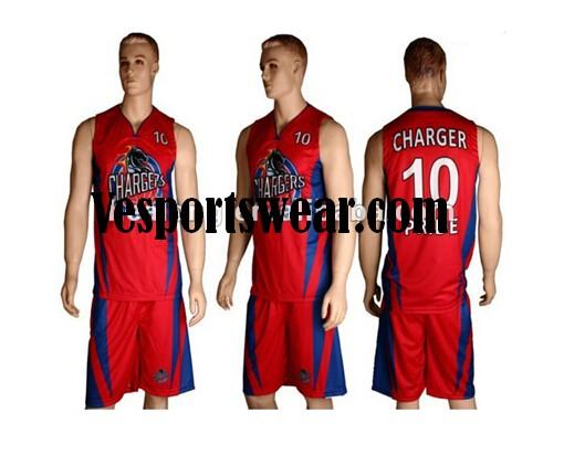 Custom european basketball jerseys