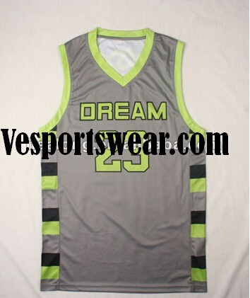 high school basketball uniforms