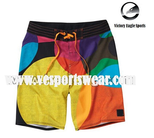 cheap mens custom board shorts