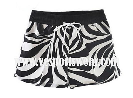 fashion sexy xxxl board shorts