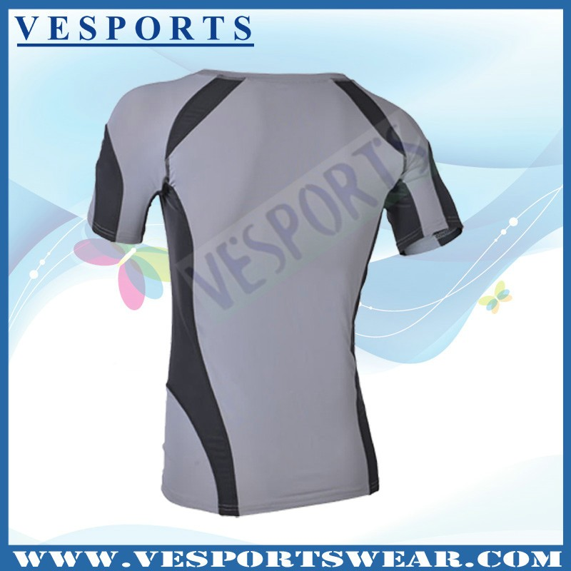 discount compression shirts