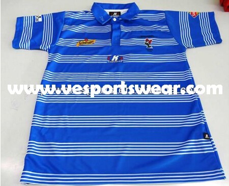High quality cheap cricket jersey