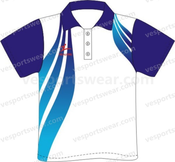 cdd325af Sublimation team cricket shirts,cricket uniforms,cricket teamwear ...
