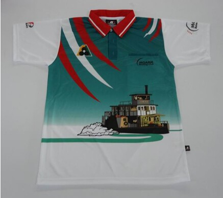 Wholesale high quality cricket jersey