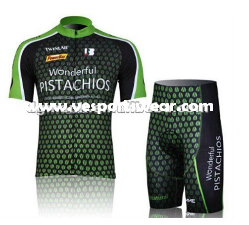 new mens  short sleeve cycling sets