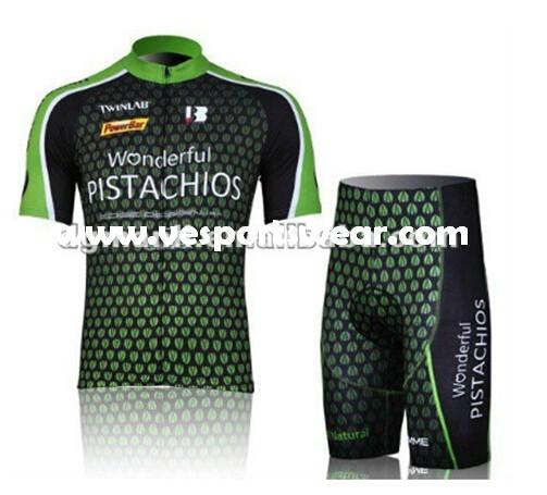new mens  short sleeve cycling sets