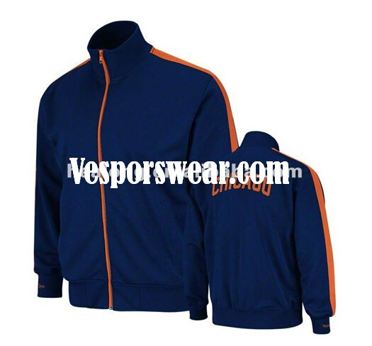 Custom Sports Hoodies,sublimated hoodie sweatshirts