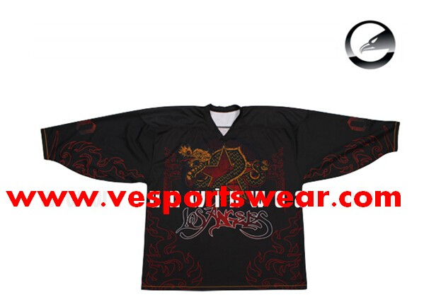 2014 custom cheap team hockey jerseys