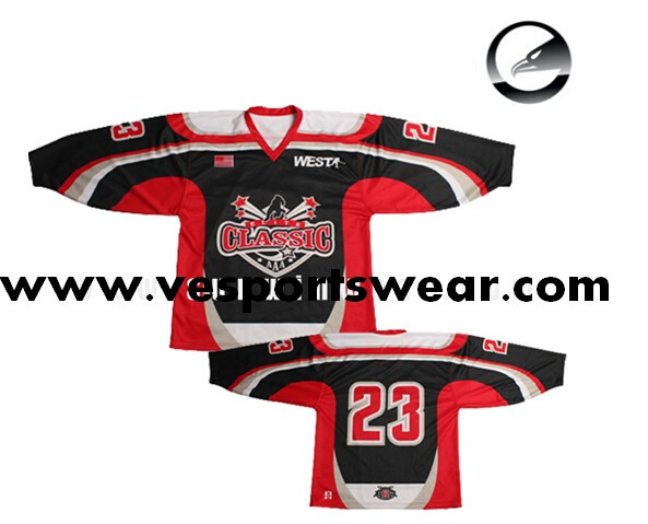 2014 custom team hockey jerseys