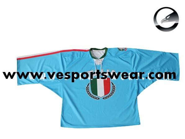 2014 latest fabulous hockey jerseys for training