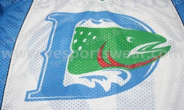 allover sublimation ice hockey jerseys china