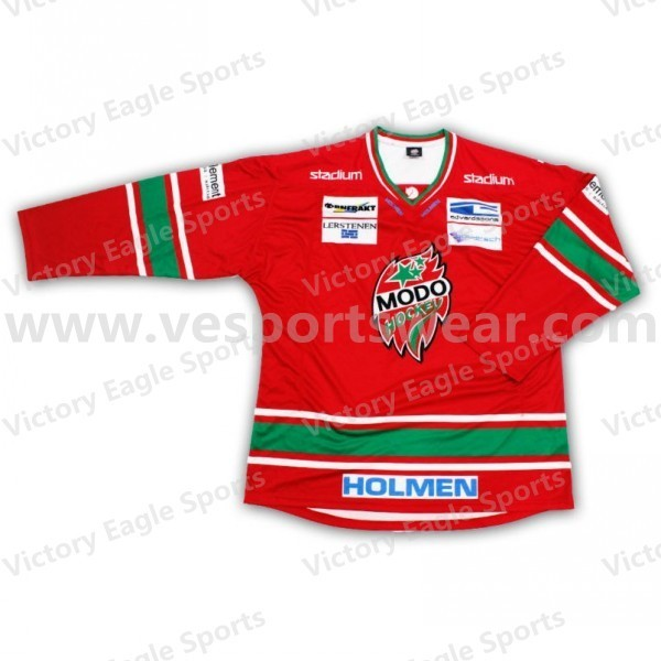 china manufacturer youth hockey jerseys