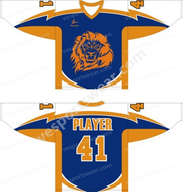 european hockey jerseys for sale
