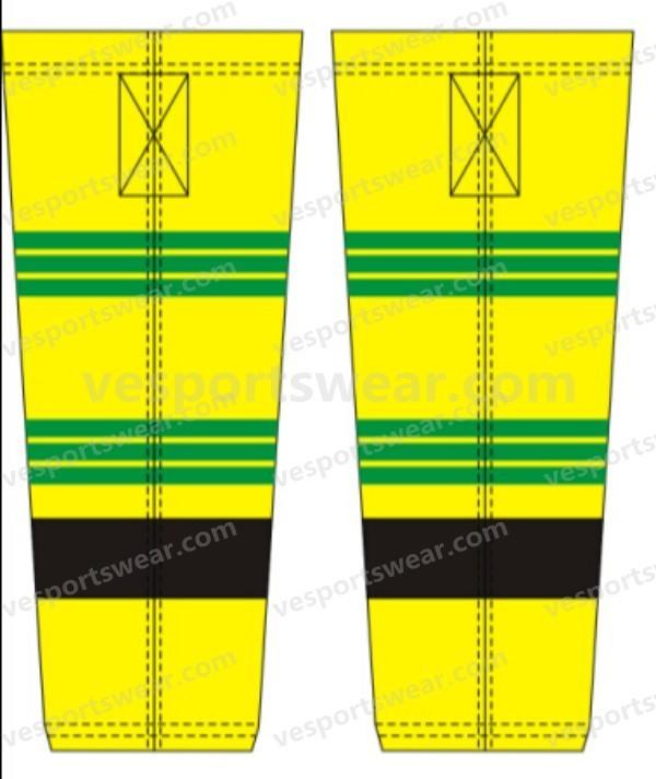 Cheap Hockey Pants China Ice Hockey Wear
