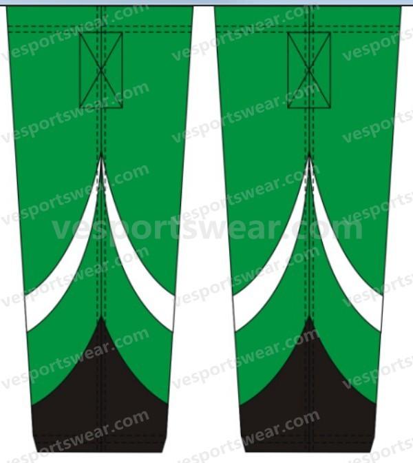 Hockey Pants China Ice Hockey Wear