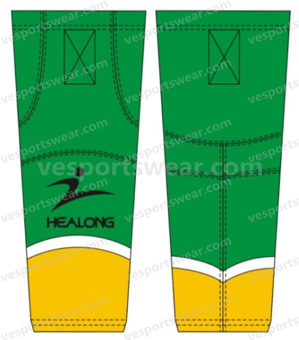 Made In China Ice Hockey Pants