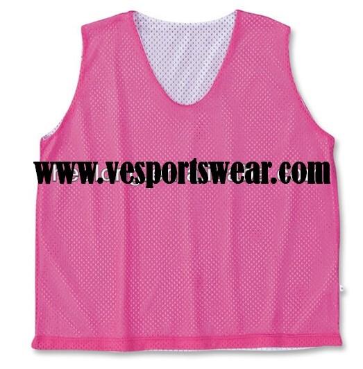 2014 Custom sublimation lacrosse jerseys