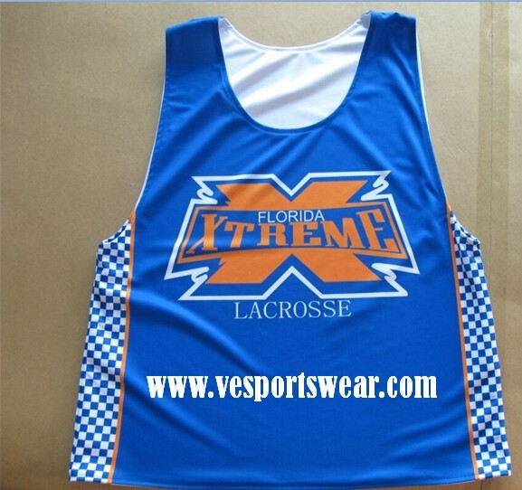 cheap sublimation lacrosse jerseys