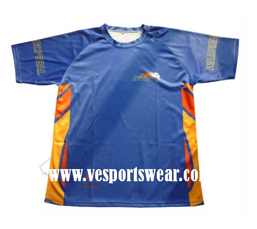 wholesale sublimation lacrosse jerseys