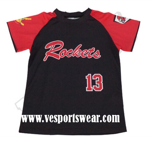 youth new design lacrosse jerseys