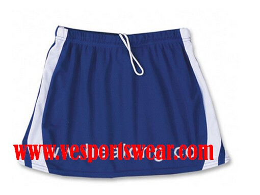 Discount High Quality Women Lacrosse Skirt