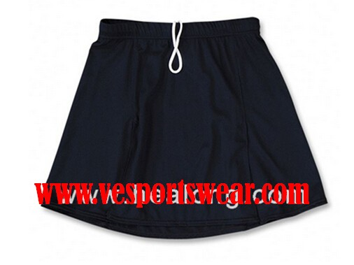 Wholesale Women Lacrosse Skirt
