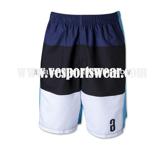 wholesale champion mens lacrosse shorts