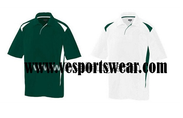 uk polo shirt importers