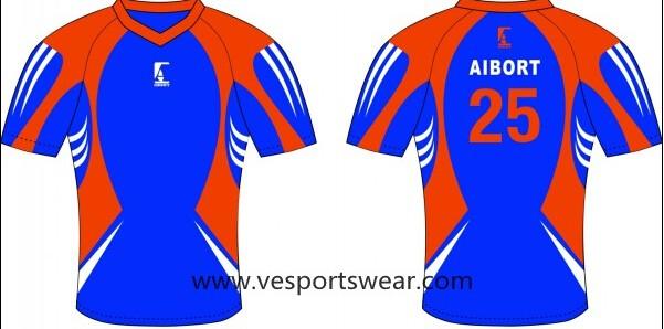 cheap original soccer jerseys