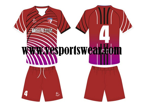 2015 new custom cheap  soccer jerseys