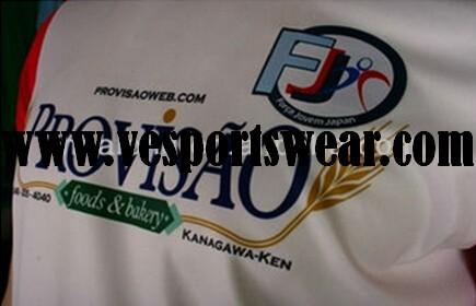 Wholesale sportswear soccer uniform