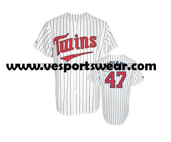 2014 High Quality Custom softball jerseys for Sale