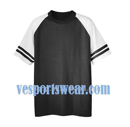 Custom softball uniform shirts wholesale