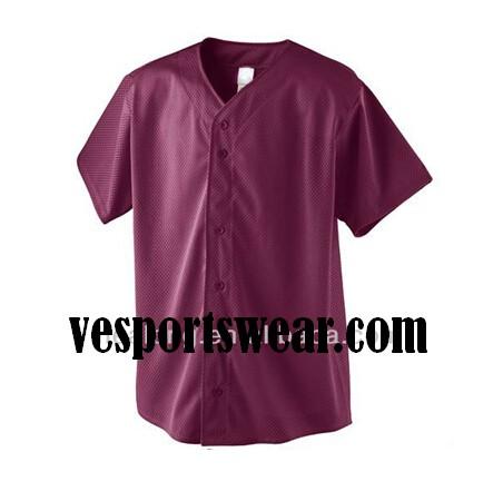 popular adult softball jersey