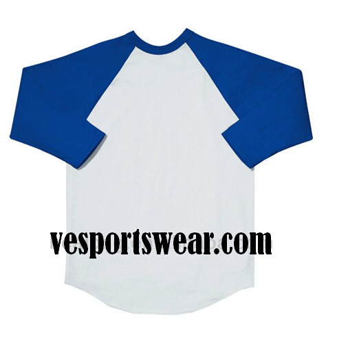 quick dry team softball jersey