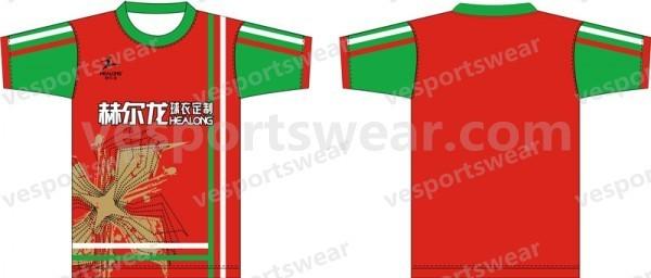 Wholesale custom printed t shirts men round neck t shirt for Custom printed t shirts in bulk