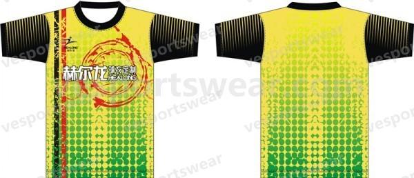 Wholesale t shirt printing men round neck t shirt for Wholesale t shirt printers
